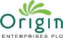 Originenterprises logo icon