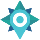 Origin Investments logo icon