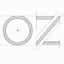 Origzo: Best Mobile App Development Company - Send cold emails to Origzo: Best Mobile App Development Company