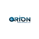 Orion Global Solutions logo icon
