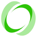 Orion Homes logo icon