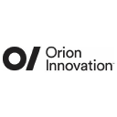 ORION Inc. - Send cold emails to ORION Inc.