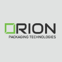 Orion Packaging logo icon