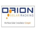 Orion Racking logo icon