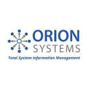 Orion Systems - Send cold emails to Orion Systems