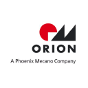 Orion Technologies logo icon
