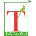 Orissatourism logo icon