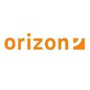 Orizon GmbH - Send cold emails to Orizon GmbH