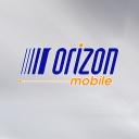 Orizon Mobile on Elioplus