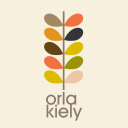 Read Orla kiely Reviews