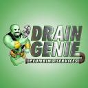 Drain Genie Plumbing Services Inc logo