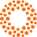 Orlando Economic Partnership logo icon