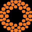 Orlando Edc logo icon