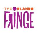 Orlando Fringe logo icon
