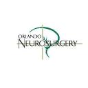 Orlando Neurosurgery logo icon