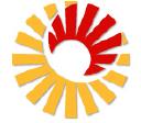Orlando Power Yoga logo