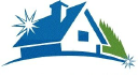 Orlando Rent A Villa logo icon