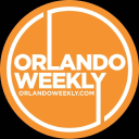 Orlando Weekly logo icon