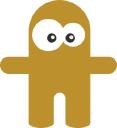 Orla Proteins logo icon
