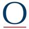 Orleans Camera logo icon
