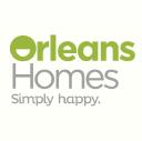 Orleans Homebuilders