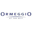 Ormeggio At The Spit logo icon