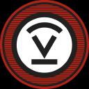The Orme School logo icon