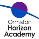Ormiston Horizon Academy logo icon