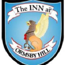 Inn At Ormsby Hill logo icon