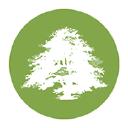 Ornamental Trees logo icon