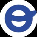 Orner Store logo icon