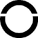 Orobl logo