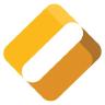 Oro Inc. logo