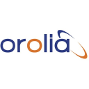 Orolia - Send cold emails to Orolia
