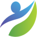 Oconomowoc Residential Programs logo icon