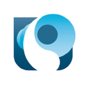 Ocean Renewable Power Company (Orpc) logo icon