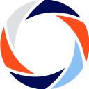 Orr Fellowship logo icon