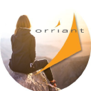 Orriant - Send cold emails to Orriant