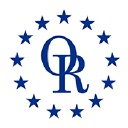 Old Republic Risk Management logo icon
