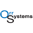Orr Systems on Elioplus