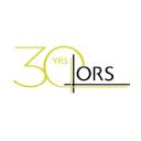 Ors logo icon