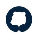 Orsden logo icon