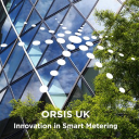 orsis.co.uk logo icon