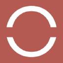 Orsol logo icon