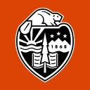 Osu logo icon
