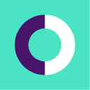 World Ort logo icon