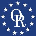 Old Republic Title Company Of Nevada logo icon