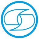 Ortec Recrute logo icon