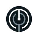 Ortega-Medina & Associates Ltd logo