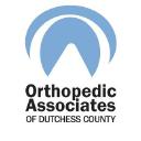 Orthopedic Assoc Company Logo
